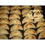 Servicio De Lunch Para 10 Invitados, Catering Mesa Dulce