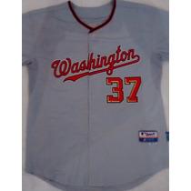 Camiseta Baseball Authentic Collection, Mercado Envios
