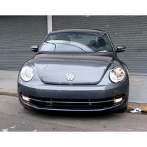 0km The Beetle 0km 1.4 Tsi Dsg - Damos Chasis Y Motor