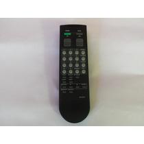 Control Remoto Tv Rc18147 18c30 Citizen Grundig Nokia.