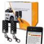 Alarma X28 Z50 H Precencia Instalada Zona Quilmes