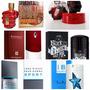Perfumes Venta Por Mayor