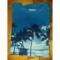 Remera Talle 12 Kevingstone
