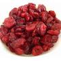 Arándanos Rojos Deshidratados Enteros (cranberries) X 2 Kg