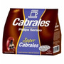 Cafe Cabrales Hd1280 Super Cabrales Para Philips Senseo