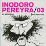 Inodoro Pereyra 3 De Roberto Fontanarrosa