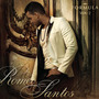 Romeo Santos Formula Vol.2 Cd New Cerrado Original En Stock