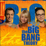 The Big Bang Theory - Temporadas Completas