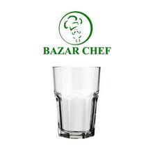 Nadir - Bristol Vaso Agua 410 Ml - Bazar Chef
