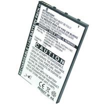 Bateria 1940ma Pocket Pc Hp Ipaq 900 910 912 912c 914