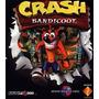 Crash Bandicoot Ps3 Digital