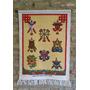 Colgantes Tibetanos Ocho Símbolos Auspiciosos. India Nepal