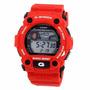 Reloj Casio G Shock G 7900 4d Local Barrio Belgrano