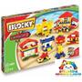 Blocky Construcción 3 (400 Piezas) Oferta Increible...!!!