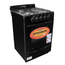 Cocina Arthur Martin Am5417fn
