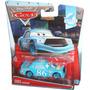 Dinoco Chick Hicks Cars Original Mattel!-minijuegosnet!