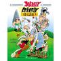 Asterix El Galo 1 Planeta Nuevo
