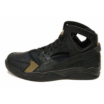 Botitas Nike Air Flight Huarache Prm Qs Zapatillas Premium