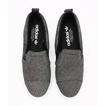 Zapatillas Adidas Honey 2.0 Slipon Originales