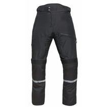 Pantalon Motorman Matrix Con Protección Beitia Motos