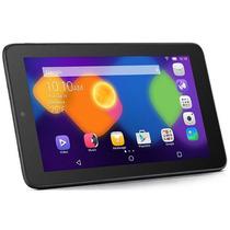 Tablet Pc Titan 7074 Android Dual Core 8gb Wifi Nuevo Modelo