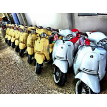 Beta Tempo 150cc 0km 2016 Scooter 12 Cuotas Sin Interes