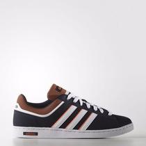 Zapatillas Adidas Neo Derby Set Hombre - Todo Deportes