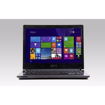 Notebook Exo Smart R7-m3345s Core I3 4g Ram Disco 500gb 7mm