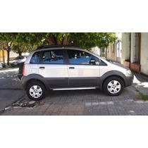 Fiat Adventure 1.8 2008 - 150000 Km -