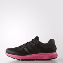 Zapatilla Adidas Energy Bounce Dama.