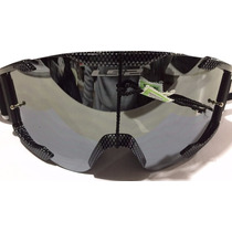 Antiparra Yh90 Ls2 Moto Cuatriciclo Casco Cross Atv Goggle