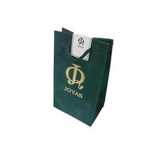 1ba186a7224b Cadena Y Dije Nene O Nena En Plata Y Oro Premiun Jr en venta en ...