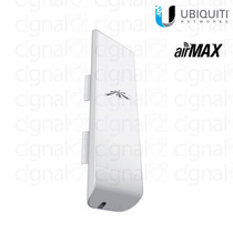 Access Point Cpe Ubiquiti Nanostation Mimo M5 Cig