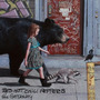 Cd Red Hot Chili Peppers The Getaway Consultar A/p 17/6!