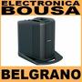 Bose L1 Compact Amplificador Parlante Portatil 100 Personas