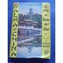1945 El Alma De China Jade Pintura Dragon Historia