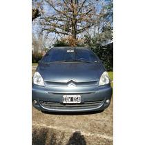 Citroën Xsara Picasso 2.0 Automática Full