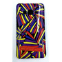 Funda Tpu Marc By Marc Jacobs Samsung A3 Zona Microcentro