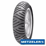 Cubierta Metzeler M7 130/60-13 Styler G. Super Vx 150 Wagner