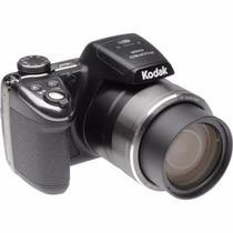 Camara Semireflex Kodak Az 526 Mejor Que Nikon Coolpix