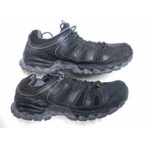 Zapatillas Deportivas Running Reebok Original Talle 42