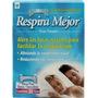 Respira Mejor Tiras Nasales Piel Sensible Caja X 30 Un.