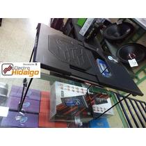 Base Mesa Para Notebook Noganet Ng-t8 Plegable