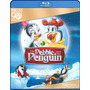 Blu-ray -- The Pebble And The Penguin