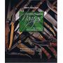 Libro Cuchillos Plegables, Navajas, Cortaplumas /a.domenech