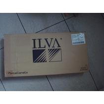 Porcellanato Ilva Mediterranea Steel De Primera 1, 80 M2