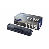 Toner Samsung 111s Mlt-d111s 111 Original M2020w 2020 M2070w