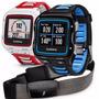 Reloj Garmin Forerunner 920xt Gps+cardio Multideporte Gtiaof