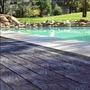 Fabrica Baldosas Ext/int Revestimientos Simil Piedra/madera
