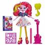 Muneca Mi Pequeno Ponny Marquer Pinkie Pie Original D Hasbro